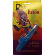 Trophy 1st Note Kazoo