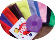 My Many Coloured Days Kit