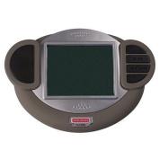 Coleco 7.6cm 1 Handheld Electronic Casino Games