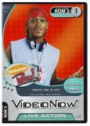 Videonow Personal Video Disc