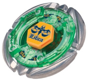 Takara Tomy Beyblades Japanese Metal Fusion Battle Top Booster #Bb48 Flame Libra T125Es