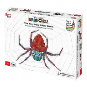 The Very Busy Spider Children's Board Game