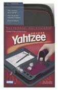 Yahtzee Folio