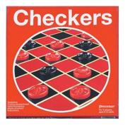 Checkers [Toy] [Toy] [Toy] [Toy] [Toy] [Toy] [Toy] [Toy] [Toy] [Toy] [Toy] [Toy]