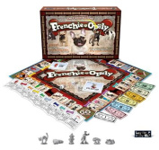 Frenchie-opoly [Misc.]