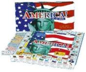 America In-A-Box