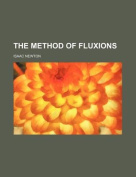 The Method of Fluxions