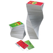 Apples to Apples Party Box - The Game of Hilarious Comparisons
