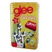 Glee-free Your Glee Card Game
