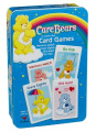 Care Bears Card Game