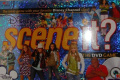 Scene It. DVD Game - Disney Channel Edition