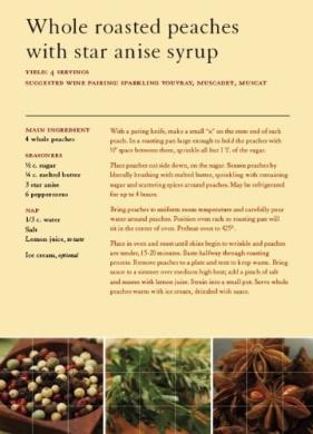 KitchenCue Instructional DVD, Volume 3, Roasting