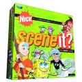 Scene It. Nickelodeon Edition DVD Game