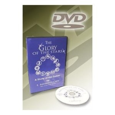 The Glory Of The Stars (DVD)*