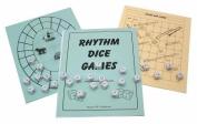 Rhythm Dice Games