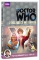 Doctor Who: Vengeance On Varos [Region 2]