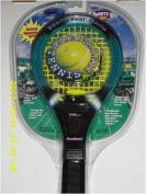 Electronic Handheld Tennis