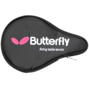 Butterfly BBLA Table Tennis B Case