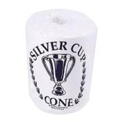 Minnesota Fats MFA61300 Cone Chalk