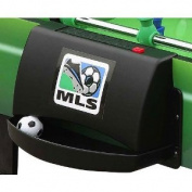 Harvil MLS Kick-Off Tabletop Soccer Table