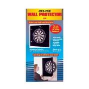 DMI Sports FOLDBKBD Deluxe Folding Wall Protector