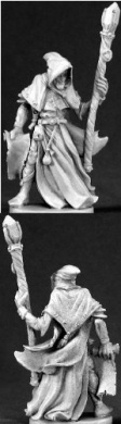 Satheras, Elf Warlock RPR 03381