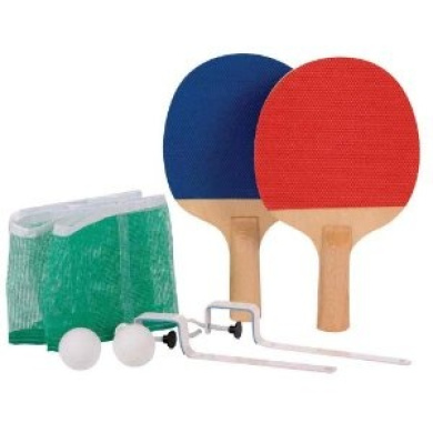 Schylling Table Tennis Game Set