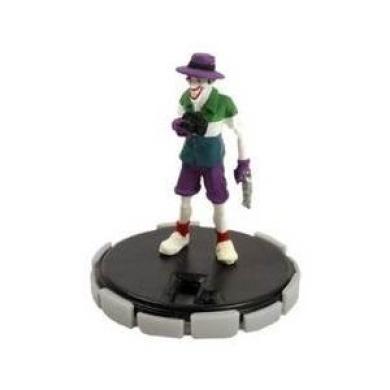 DC Heroclix Icons Joker Veteran