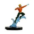 DC Heroclix Icons Aquaman Veteran