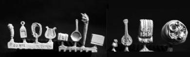 Adventuring Accessories (12)