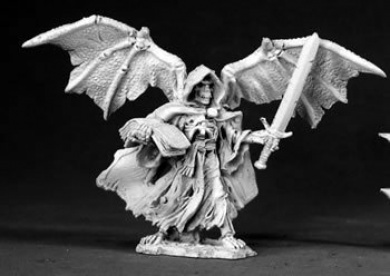 Angel of Death Dark Heaven Legends Series