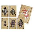 Haunted Casinos Ghost Cards, Playing Cards Deck
