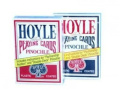 United States Playing Cards Hoyle 0744-1108 Pinochle Playing Cards