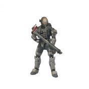McFarlane Toys Halo Reach Series 1 Action Figure - Emile