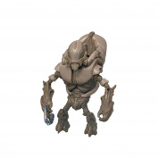 McFarlane Toys Halo Reach Series 1 Grunt Action Figure