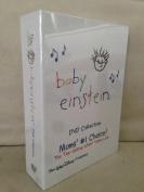 Baby Einstein 26 DVD set