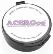 AG01 ACERGoo Synthetic Grease