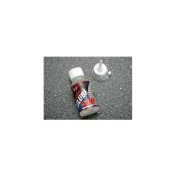 Traxxas Oil, differential (50K weight) TRA5137