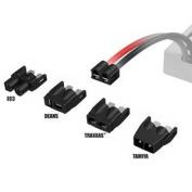 Venom Plug System