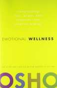 Emotional Wellness