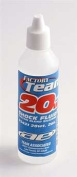 RC18T 18B Mini T LST RS4 Silicone Shock Oil 20wt 60ml