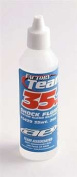 RC18T 18B Mini T LST RS4 Silicone Shock Oil 35wt 60ml