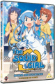 Squid Girl: Complete Series 1 [Region 2]