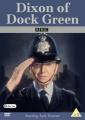 Dixon of Dock Green [Region 2]