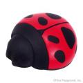 Ladybug Squeezie