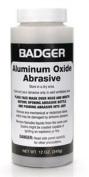 Airbrush - Aluminium Oxide Abrasive Net Wt 350ml (340g) - Badger