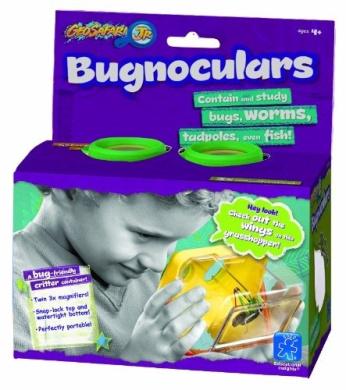 Educational Insights Geosafari Bugnoculars (5271)