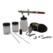 Thayer & Chandler T63 Vega 2000 Airbrush Complete kit