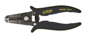 Wiha Tools Proturn Wire Stripper