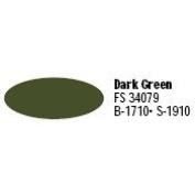 DARK GREEN (FS 34079) 90ml Spray Can